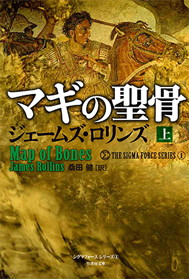 book01-1